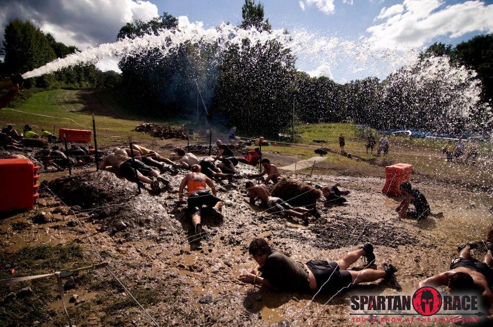 Spartan - Sep 2012
