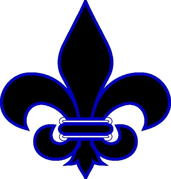 royal-blue-fleur-de-lis-hi