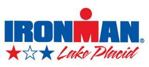 Logo - IRONMAN Lake Placid