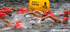 bb swim 3