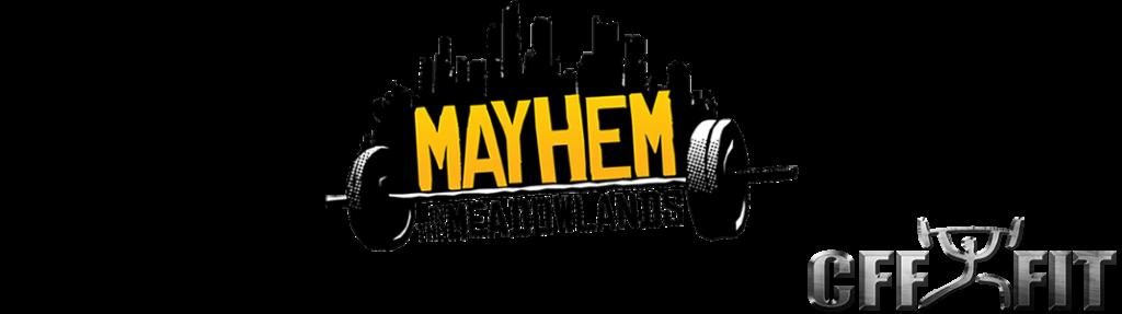 Mayhem-Header2-1070x300.fw_