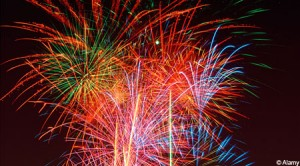 fireworksaly_450x250