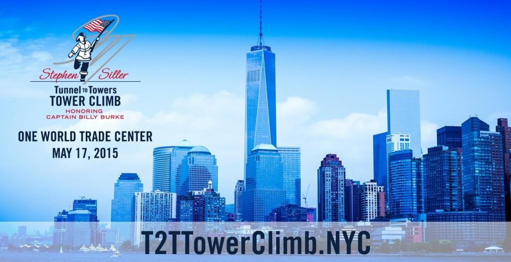 Tower-Climb-Social-Media-Posts1-1024x526